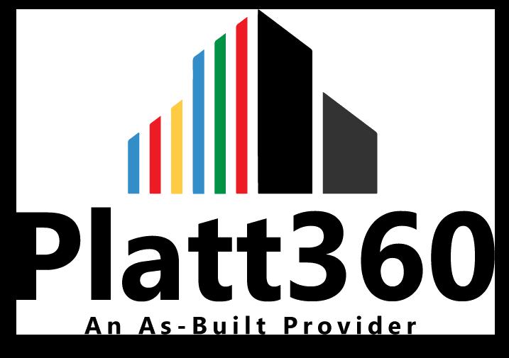 Platt360